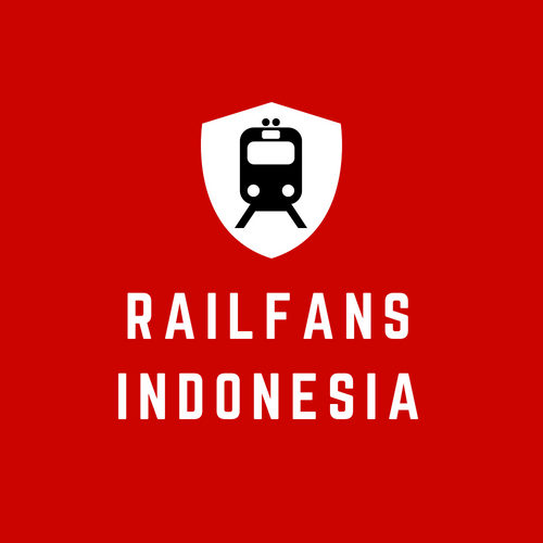 Railfans Indonesia